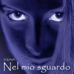 Cover : NUMA – Nel mio sguardo (2009)