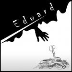 Cover : MUSAICO IMMAGINARIO – EDWARD (2010)