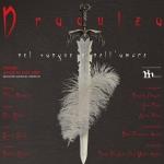 Cover : MUSAICO IMMAGINARIO – DRACULEA nel sangue e nell' amore (2007)